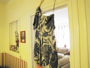 H Dress 3