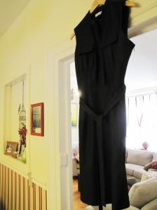 H Dress 4