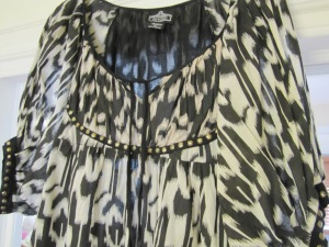 H Dress 7